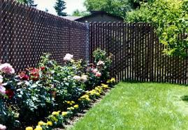 ... Fence Covering Ideas Outdoor Privacy Screens Ideas Design Impressive  Amazing Good Strong: awesome ...