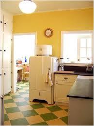 linoleum kitchen flooring charming light kitchen retro kitchen flooring vintage linoleum kitchen flooring