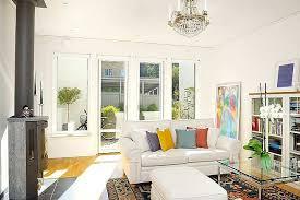 bright colorful home. Bright Colorful Home B