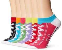 converse socks. click to enlarge image converse-socks.jpg converse socks d