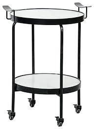 black metal end table industrial black metal wheeled round side table black hammered metal table lamps black metal end table
