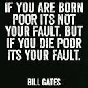 Image result for financial quotes