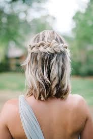 Image Coiffure Mariage Cheveux Long Boheme Coiffure Cheveux