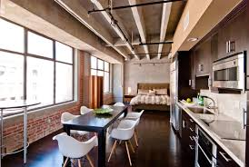 Lofts For Sale In Downtown Los Angeles Home Desain 2018