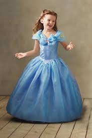 Design A Princess Chasing Fireflies The Ultimate Collection Cinderella Ball Gown For Girls
