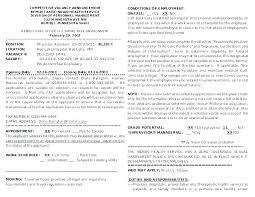 Resume For Pediatrician Pediatrician Qualifications Elim Carpentersdaughter Co