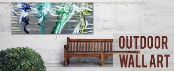 outdoor banner jpg outdoor wall art on external wall art melbourne with outdoor wall art artwork for gardens pools patios