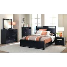 Bedroom Set Furniture Store Coupons In A Box Clearance El Dorado ...