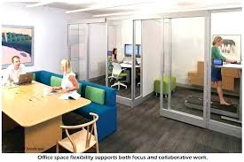 home office office design ideas small office. Suitable Office Design Ideas For Small Space Home
