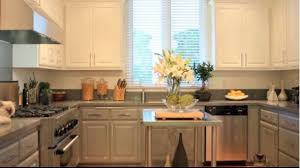 Nice Beautiful Kitchen  Jeff Lewis Design | Kitchen | Pinterest | Jeff Lewis, Jeff  Lewis Design And Kitchens Images