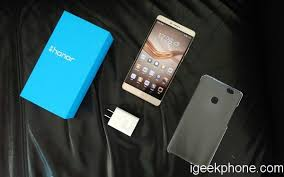 huawei honor note 8. huawei honor note 8 unboxing, antutu,battery, camera review - china secret shopping deals and coupons