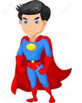 Image result for superhero cartoon