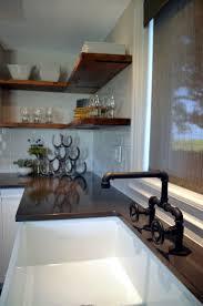 Luxury Kitchen Faucet Brands 25 Best Ideas About Oil Rubbed Bronze Faucet On Pinterest