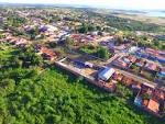 imagem de Ouvidor Goiás n-16