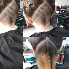 прически горки Hair Style At Gorkistyle Instagram Profile Picdeer