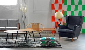 sixties furniture design. sixties furniture design