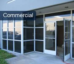 office front doors. Glass Block Windows \u0026 Doors Office Front