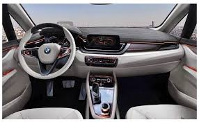 bmw i8 price interior. 2018bmwi8interior bmw i8 price interior
