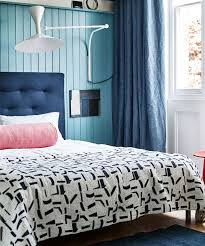 decorating with blue how to decorate