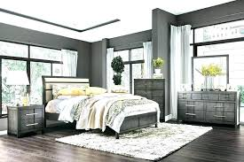 rustic grey king bedroom set tic gray furniture best of bed sets white 7 piece size rustic gray bedroom furniture