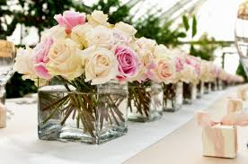 lovely wedding flower centerpieces diy 15 wedding flower ideas with wedding flower centerpieces diy
