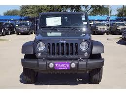 2018 jeep wrangler colors. fine wrangler new 2018 jeep wrangler jk sport throughout jeep wrangler colors