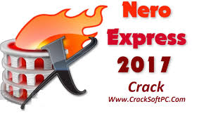 Nero Cover Designer Crack Cracksoftpc Get Free Softwares Cracked Tools Crack Patch