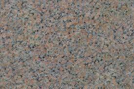 black granite texture seamless. SandyGreyBlack_S.jpg Black Granite Texture Seamless K