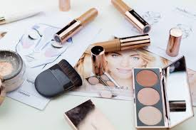 pin it by nature australian mineral makeup brand