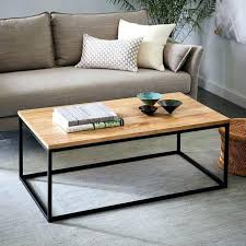 origami coffee table crate instructions