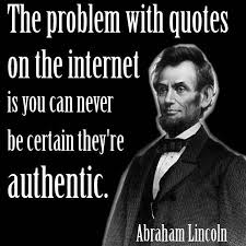 Internet Quotes Classy Internet Quotes Pictures And Internet Quotes Images With Message