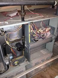 york limit switch. trane xe 80 high temp limit switch-image-3952511860.jpg york switch