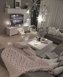 Cozy apartment living room decoration ideas Charming Inspiring Cozy Apartment Decor On Budget Cozy Grey Living Roomliving Room Ideasliving Hhoainfo 126 Best Lovely Cozy Apartment Interior Images Future House House