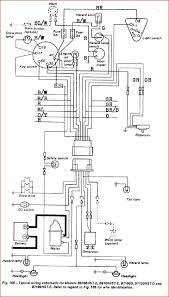 bobcat 743 ignition wiring diagram wiring diagram for you • bobcat 743 ignition wiring diagram