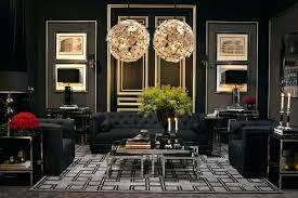 Houzz Com Living Room Modern Living Room Coma Studio Houzz Living