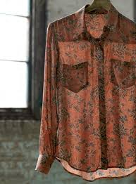 Designer <b>Cotton Tops</b>, <b>Casual Cotton Tops</b>, Luxury Fashion <b>Tops</b> ...