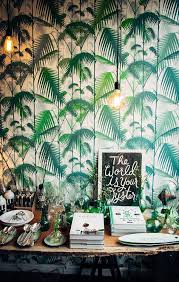 Small Picture Best 25 Tropical style ideas on Pinterest Tropical style decor