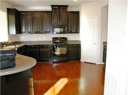 Expresso Kitchen Cabinets Kitchen Dark Espresso Kitchen Cabinets Kitchen Cabinets Espresso