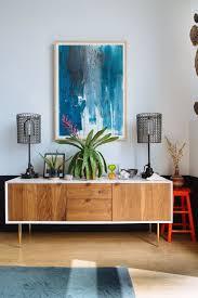 mid century modern furniture. Charming-wall-art-and-midcentury-modern-furniture.jpg Mid Century Modern Furniture R