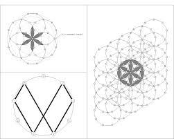 single phase start stop wiring diagram images wiring on 3 diagram wiring diagrams pictures wiring diagrams