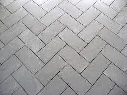 floor tile patterns grey floor design appealing outdoor flooring decoration using diagonal