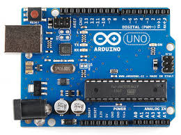 <b>Uno R3</b> CH340G <b>ATmega328p Development</b> Board Compatible ...