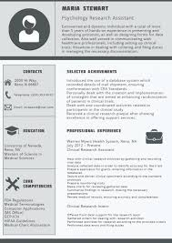 Are There Really Free Resume Templates Best Free Resume Templates 100 Free Resume Templates 93