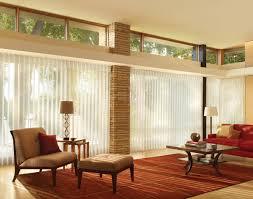 Modern Window Treatment For Living Room Mid Century Modern Window Treatment For Living Room Mid Century