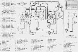 sportster engine diagram wonderfully i just bought a 98 seadoo wiring diagram of sportster engine diagram related post