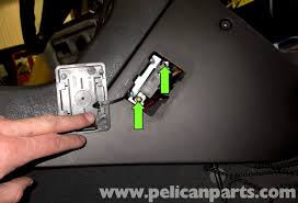 similiar 97 bmw 328i parts keywords bmw z3 center console replacement 1996 2002 pelican parts diy
