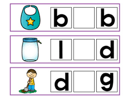 Phonics worksheets, letter sound worksheets. Phonics Activities Middle Sounds Practice Write And Wipe Cards Miss Kindergarten