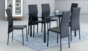 harveys table chairs square clearance room glass set chairs small round for table chair patio astonishing