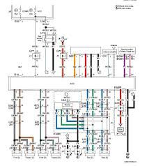 2004 ford taurus stereo wiring diagram schematics and wiring 2002 ford ranger power window wiring diagram and
