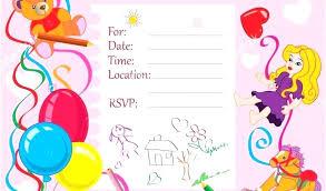 Design Your Own Invitation Cards Developmentbox